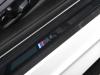 2015 TVW BMW M4 DTM Champion Edition thumbnail photo 93373