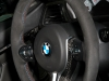 2015 TVW BMW M4 DTM Champion Edition thumbnail photo 93374