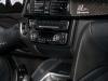 2015 TVW BMW M4 DTM Champion Edition thumbnail photo 93375