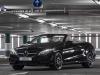 2015 Vath Mercedes-Benz E500 Cabrio thumbnail photo 94954