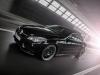 2015 Vath Mercedes-Benz E500 Cabrio thumbnail photo 94955