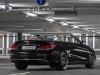 2015 Vath Mercedes-Benz E500 Cabrio thumbnail photo 94960