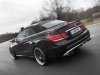 2015 Vath Mercedes-Benz E500 Cabrio thumbnail photo 94961