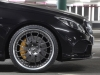 2015 Vath Mercedes-Benz E500 Cabrio thumbnail photo 94962