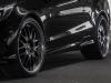 2015 Vath Mercedes-Benz E500 Cabrio thumbnail photo 94964