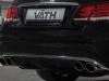 2015 Vath Mercedes-Benz E500 Cabrio thumbnail photo 94965