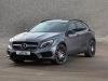 2015 Vath Mercedes-Benz GLA 45 AMG thumbnail photo 96158