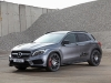 2015 Vath Mercedes-Benz GLA 45 AMG thumbnail photo 96159