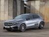 2015 Vath Mercedes-Benz GLA 45 AMG thumbnail photo 96160
