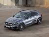 2015 Vath Mercedes-Benz GLA 45 AMG thumbnail photo 96161