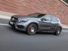 2015 Vath Mercedes-Benz GLA 45 AMG thumbnail photo 96162