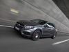 2015 Vath Mercedes-Benz GLA 45 AMG thumbnail photo 96163