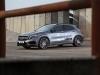 2015 Vath Mercedes-Benz GLA 45 AMG thumbnail photo 96164