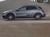 2015 Vath Mercedes-Benz GLA 45 AMG thumbnail photo 96165