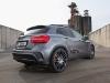 2015 Vath Mercedes-Benz GLA 45 AMG thumbnail photo 96167