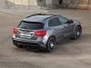 2015 Vath Mercedes-Benz GLA 45 AMG thumbnail photo 96168