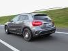 2015 Vath Mercedes-Benz GLA 45 AMG thumbnail photo 96170