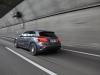 2015 Vath Mercedes-Benz GLA 45 AMG thumbnail photo 96171