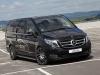 2015 VATH Mercedes-Benz V-class thumbnail photo 93016
