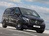 2015 VATH Mercedes-Benz V-class thumbnail photo 93017
