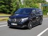 2015 VATH Mercedes-Benz V-class thumbnail photo 93018