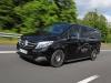 2015 VATH Mercedes-Benz V-class thumbnail photo 93019