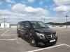 2015 VATH Mercedes-Benz V-class thumbnail photo 93020
