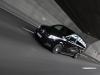 2015 VATH Mercedes-Benz V-class thumbnail photo 93021