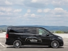 2015 VATH Mercedes-Benz V-class thumbnail photo 93022