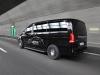 2015 VATH Mercedes-Benz V-class thumbnail photo 93026