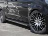 2015 VATH Mercedes-Benz V-class thumbnail photo 93029