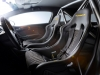 Vauxhall Astra VXR Extreme 2015