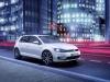 Volkswagen Golf GTE 2015