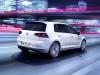 2015 Volkswagen Golf GTE thumbnail photo 46243