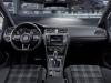 2015 Volkswagen Golf GTE thumbnail photo 46245