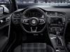 2015 Volkswagen Golf GTE thumbnail photo 46246