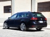 Volkswagen Golf SportWagen 4MOTION 2015