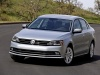 2015 Volkswagen Jetta thumbnail photo 57212