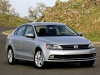 2015 Volkswagen Jetta thumbnail photo 57213