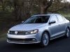 2015 Volkswagen Jetta thumbnail photo 57214