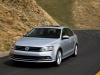 2015 Volkswagen Jetta thumbnail photo 57215