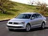 2015 Volkswagen Jetta thumbnail photo 57216