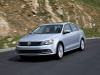 2015 Volkswagen Jetta thumbnail photo 57217