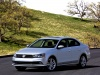 2015 Volkswagen Jetta thumbnail photo 57222