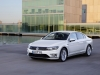 2015 Volkswagen Passat GTE thumbnail photo 93115