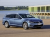 2015 Volkswagen Passat GTE thumbnail photo 93116