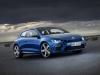 2015 Volkswagen Scirocco R thumbnail photo 45286