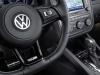 2015 Volkswagen Scirocco R thumbnail photo 45291