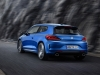 2015 Volkswagen Scirocco R thumbnail photo 45294