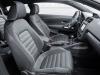 Volkswagen Scirocco 2015